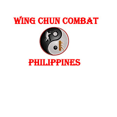 Pinoy Self Defense-Wing Chun Combat
