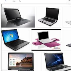 احمد والتكنولوجيا والكمبيوتر