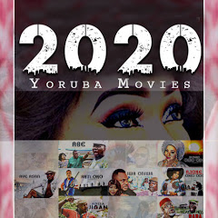 2020 Yoruba Movies