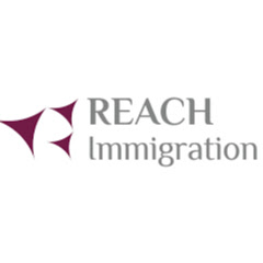 Reach Immigration