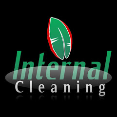 INTERNAL CLEANING