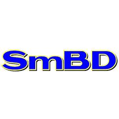 SmBDスモールマウスバス道
