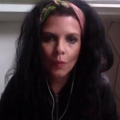 Rosie Psychic Investigator aka Tarot Politics