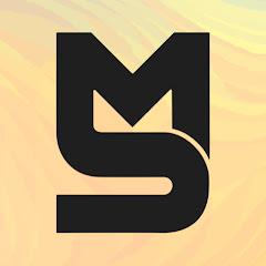 MarcoStyle