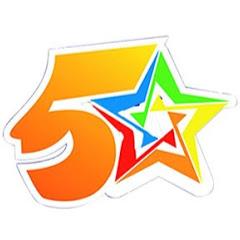 5Stars Entertainment