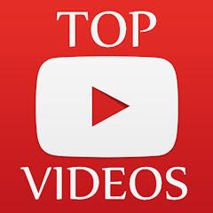 top videos HD