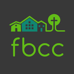 Fort Bend Community Church