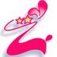 Зая.ру - новости звезд кино и шоу-бизнеса