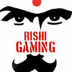 RISHI GAMING