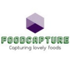 Food Capture