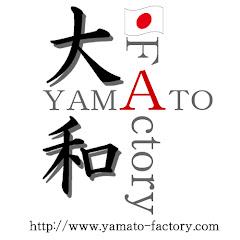 YAMATO FACTORY