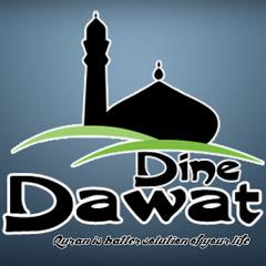 Dine Dawat 1