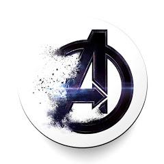 Aaditya Movies 2020
