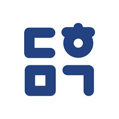 대한민국 정부
