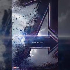 Avengers: Endgame - Topic
