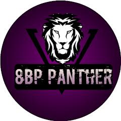 8BP Panther