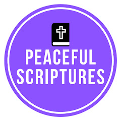 Peaceful Scriptures