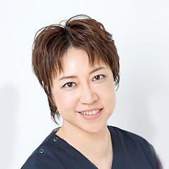 子宮美容あゆみ先生
