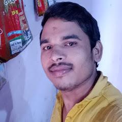 Kanha Bamniya