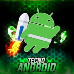 Tecno Android