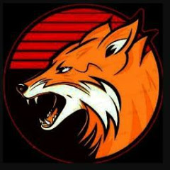 Roasting Fox