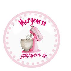 مريم تيفي Meryem TV