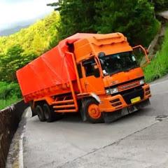 truck sumbar32