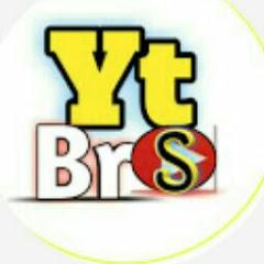 Yt Bros