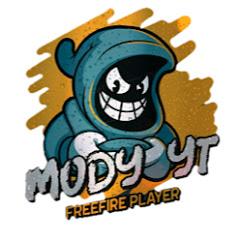 MODY YT