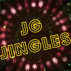 jg jingles