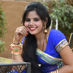 Rajasthani Gurjar Rasiya