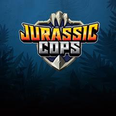 Jurassic cops