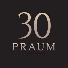 30PRAUM