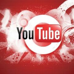 معلومات يوتيوب