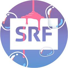 SRF Kids