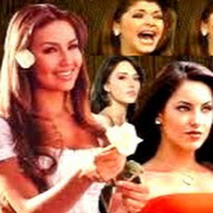 TELENOVELAS GREECE OFFICIAL / LATINSERIESGR