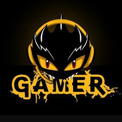 3aDPoT Gamer