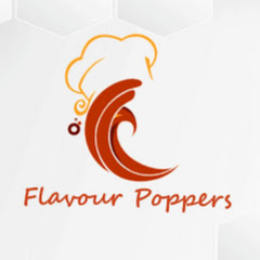 Flavour Poppers