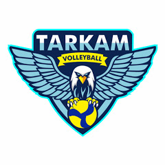 Volleyball Tarkam