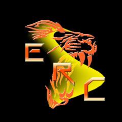 ERC TV