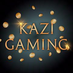K Λ Z I G Λ M I N G