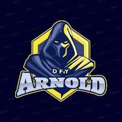 El Arnold
