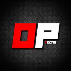 OP Toons