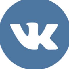 Виталий Вконтакте
