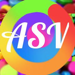 Alissia Sweet Vlog