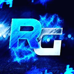 Roger Games DLS 20