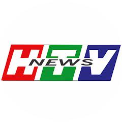 Haqeeqat Tv News