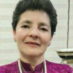 FUNDACIÓN CASA DE ORACIÓN MARÍA INMACULADA