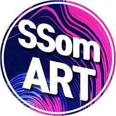 SSom ART 쏨아트