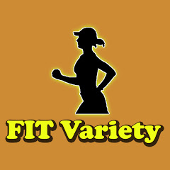Fit Variety